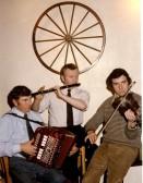 Irish Music: Definitions