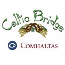 Celtic Bridge on Comhaltas Sunday 27th August