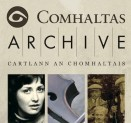 Comhaltas LPs now available online