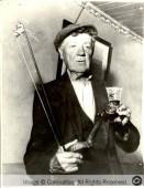 Pádraig Ó Caoimh (O' Keeffe) (1887-1963)