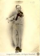 Michael Coleman (1891-1945)