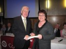 Munster Convention 2011 Report