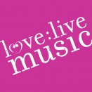 National Music Day - Love:live music (21st June 2012)
