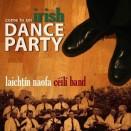 Laichtín Naofa Céilí Band CD