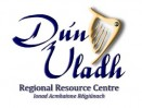 Dún Uladh Cultural Heritage Centre - Tickets on sale