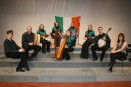 YOUGHAL COMHALTAS GET CHINA RECALL