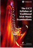 SCT Exams 2013