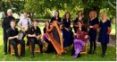 Comhaltas Tour Of Britain 2011 - Echoes Of Erin