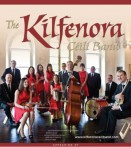 Kilfenora Ceili Band in Concert at Clasaċ - 12th May