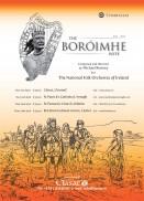 The Boróimhe Suite (1014-2014)