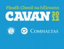 Fleadh Cheoil na hÉireann 2012 An Cabhán