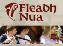 Fleadh Nua 2012