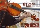 Fleadh Nua 2010