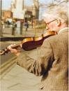 Liverpool Musicians on RTE