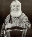 Joe Burke - Giant of the Button Accordion