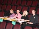 Munster Adjudicators Seminar