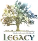 """Comhaltas Ceoltóirí Éireann presents """"Legacy"""""""
