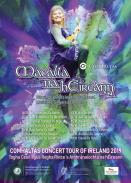 2019 Comhaltas Tour of Ireland, Macalla na hÉireann