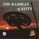 The Rambles of Kitty