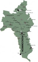 Roscommon History