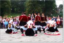 Cork International Folk Dance Festival