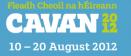 2012 All Ireland Fleadh Cheoil