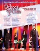 Farewell Concert - Echoes of Erin 2013