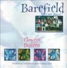Barefield CD Fundraising Concert