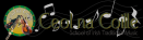 Ceol na Coille - Summer School of Irish Traditional Music Letterkenny
