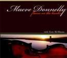 Maeve Donnelly CD Launch