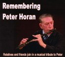 Remembering Peter Horan