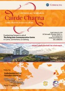 Cairde Charna