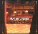 North Cregg at Brú na Sí