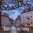 Shaskeen CD Launch