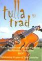 Tulla Traditional Music Festival 2009
