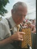 4th Gerry Whelan Memorial Weekend