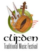 Traditional Music Extravaganza