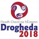 Fleadh Cheoil na hÉireann