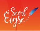 Scoil Éigse 2018