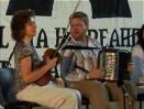 ComhaltasLive #101-1: Brid Harper Rafferty/Danny O'Mahony at Fleadh Cheoil 2006