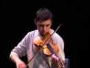 ComhaltasLive #102-2: Senior Fiddle - Ronan Ó Húaine