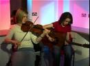 ComhaltasLive #197-1: Fiddle/Guitar