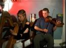 ComhaltasLive #197-3: Pádraig O'Neill and Lindsay Moynagh