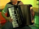 ComhaltasLive #197-4: Dean Warner on piano accordion