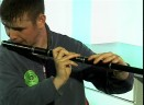 ComhaltasLive #197-5: Pádraig Swift on Flute