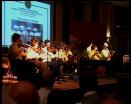 ComhaltasLive #198-6: Longridge Ceílí Band