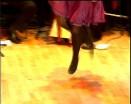 ComhaltasLive #200-2: Echoes of Erin dancers