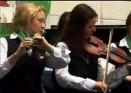 ComhaltasLive #222-6: Templeglantine Céilí Band