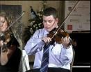 ComhaltasLive #306-3: The Triogue Céilí Band