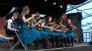 ComhaltasLive #569_15:Lackagh Céilí Band